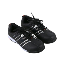 รูปภาพของ รองเท้านิรภัยหุ้มส้น TAKUMI รุ่น TSH 115 เบอร์ 42สีดำ