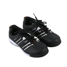 รูปภาพของ รองเท้านิรภัยหุ้มส้น TAKUMI รุ่น TSH 115 เบอร์ 41สีดำ