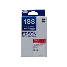 รูปภาพของ ตลับหมึกอิงค์เจ็ท EPSON T188390 M