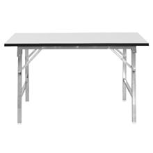 รูปภาพของ โต๊ะพับอเนกประสงค์ เอเพ็กซ ATF-60150
