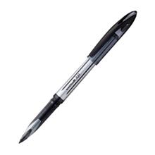 รูปภาพของ ปากกาโรลเลอร์บอล ยูนิ บอล แอร์ UBA-188 0.7 สีดำ
