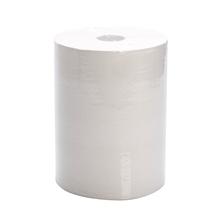 รูปภาพของ กระดาษเช็ดมือแบบม้วน Scott Slim Hand Roll Towels ขนาด20x176m.(1x6 ม้วน)