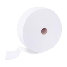 รูปภาพของ กระดาษชำระม้วนใหญ่ BJC Hygienist 2ply x 400 m.
