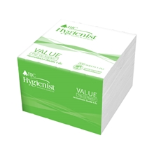 รูปภาพของ กระดาษเช็ดปาก Pop-Up BJC Hygienist Value 200 แผ่น แพ็ค 12