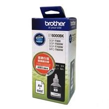 รูปภาพของ หมึกเติมอิงค์แท้งค์ BROTHER BT-6000 BK