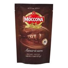รูปภาพของ กาแฟสำเร็จรูป 120 กรัม มอคโคน่า อเมริกาโน่
