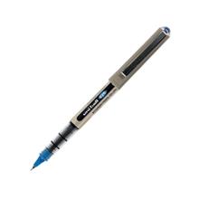 รูปภาพของ ปากกาโรลเลอร์บอล UNI EYE UB-157 0.7มม. ด้ามปลอก น้ำเงิน