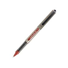 รูปภาพของ ปากกาโรลเลอร์บอล UNI EYE UB-157 0.7มม. ด้ามปลอก แดง