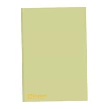 รูปภาพของ แฟ้มซอง ตราช้าง 405 A4 สีเขียว (แพ็ค 12 เล่ม)