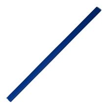 รูปภาพของ สันรูด ออร์ก้า 302 5 มิลลิเมตร สีน้ำเงินทึบ (แพ็ค 12 อัน)