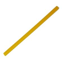รูปภาพของ สันรูด ออร์ก้า 312 5 มิลลิเมตร สีเหลืองทึบ (แพ็ค 12 อัน)