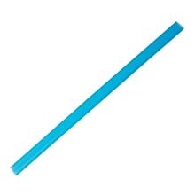 รูปภาพของ สันรูด ออร์ก้า 102 5 มิลลิเมตร สีน้ำเงินใส (แพ็ค 12 อัน)