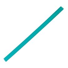 รูปภาพของ สันรูด ออร์ก้า 103 5 มิลลิเมตร สีเขียวใส (แพ็ค 12 อัน)