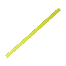 รูปภาพของ สันรูด ออร์ก้า 105 5 มิลลิเมตร สีเหลืองใส (แพ็ค 12 อัน)