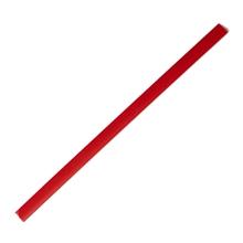 รูปภาพของ สันรูด ออร์ก้า 306 10 มิลลิเมตร สีแดงทึบ (แพ็ค 12 อัน)