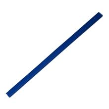 รูปภาพของ สันรูด ออร์ก้า 302 10 มิลลิเมตร สีน้ำเงินทึบ (แพ็ค 12 อัน)