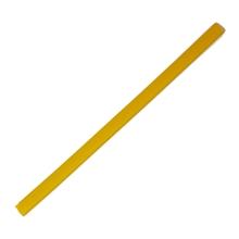รูปภาพของ สันรูด ออร์ก้า 312 10 มิลลิเมตร สีเหลืองทึบ (แพ็ค 12 อัน)