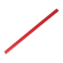 รูปภาพของ สันรูด ออร์ก้า 106 10 มิลลิเมตร สีแดงใส (แพ็ค 12 อัน)