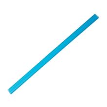 รูปภาพของ สันรูด ออร์ก้า 102 10 มิลลิเมตร สีน้ำเงินใส (แพ็ค 12 อัน)