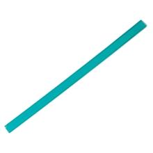 รูปภาพของ สันรูด ออร์ก้า 103 10 มิลลิเมตร สีเขียวใส (แพ็ค 12 อัน)