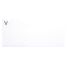 รูปภาพของ ซองขาวพิมพ์ครุฑ ตรานก เบอร์ 9/125 100 แกรม 4 1/4''x9 1/4'' (แพ็ค50 ซอง)
