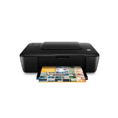 รูปภาพของ เครื่องพิมพ์อิงค์เจ็ท HP DeskJet Ultra Ink Advantage 2029