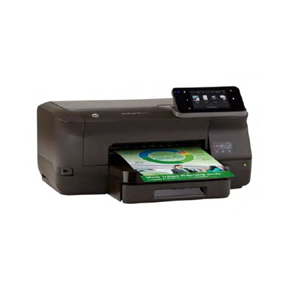 รูปภาพของ เครื่องพิมพ์อิงค์เจ็ท HP Officejet Pro 251dw