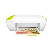รูปภาพของ เครื่องพิมพ์อิงค์เจ็ท HP DeskJet Ink Advantage 2135 All-in-One