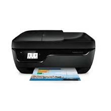 รูปภาพของ เครื่องพิมพ์อิงค์เจ็ท HP Deskjet Ink Advantage 3835