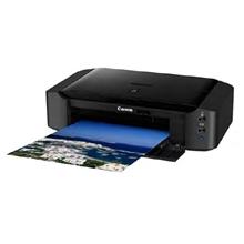 รูปภาพของ เครื่องพิมพ์อิงค์เจ็ท Canon PIXMA IX6770