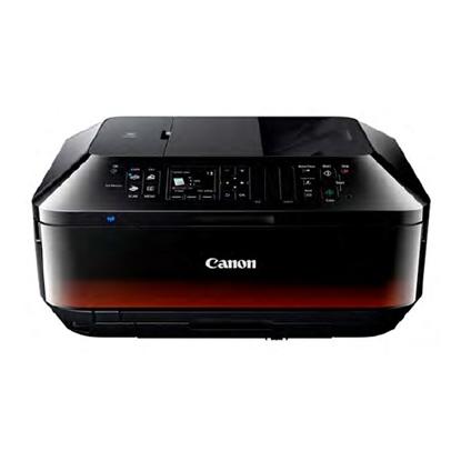 รูปภาพของ เครื่องพิมพ์อิงค์เจ็ท Canon PIXMA MX927