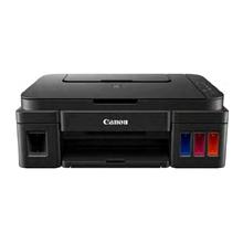 รูปภาพของ เครื่องพิมพ์อิงค์เจ็ท Canon PIXMA G2000
