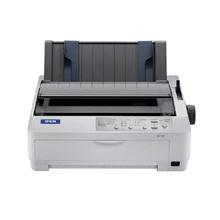 รูปภาพของ เครื่องพิมพ์ดอทเมตริกซ์ Epson LQ-590
