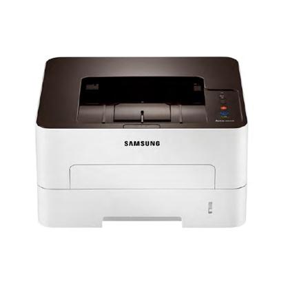 รูปภาพของ เครื่องพิมพ์เลเซอร์ SAMSUNG Xpress SL-M2825DW