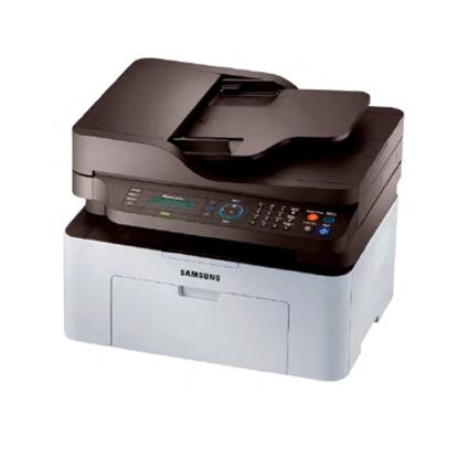 รูปภาพของ เครื่องพิมพ์เลเซอร์ SAMSUNG Xpress SL-M2070F