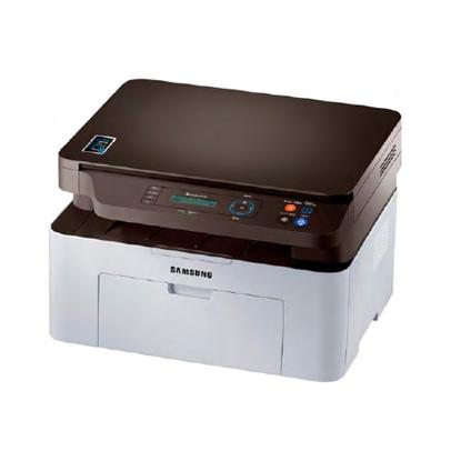 รูปภาพของ เครื่องพิมพ์เลเซอร์ SAMSUNG SL-M2070W