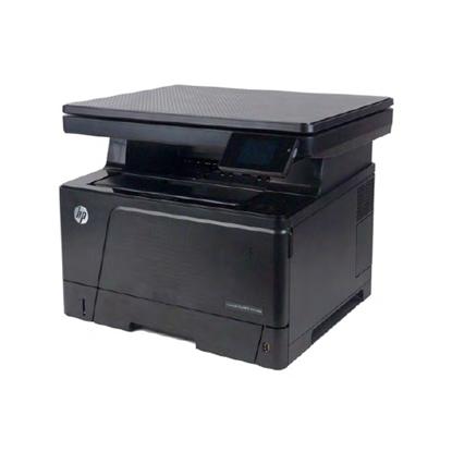 รูปภาพของ เครื่องพิมพ์เลเซอร์ HP LaserJet Pro M435NW A3