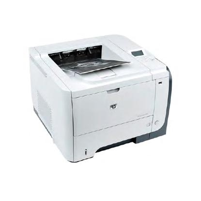 รูปภาพของ เครื่องพิมพ์เลเซอร์ HP LaserJet P3015