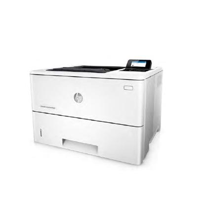 รูปภาพของ เครื่องพิมพ์เลเซอร์ HP LaserJet M506N
