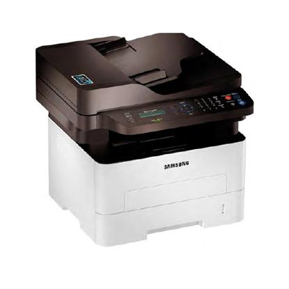 รูปภาพของ เครื่องพิมพ์เลเซอร์ SAMSUNG Xpress M2885FW