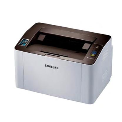 รูปภาพของ เครื่องพิมพ์เลเซอร์ SAMSUNG SL-M2020W