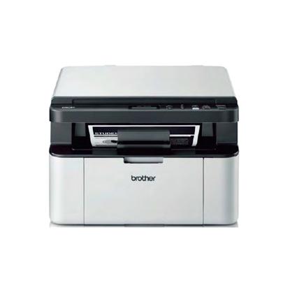 รูปภาพของ เครื่องพิมพ์เลเซอร์ Brother DCP-1610W
