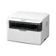 รูปภาพของ เครื่องพิมพ์เลเซอร์ Fuji Xerox DocuPrint M115w