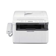 รูปภาพของ เครื่องพิมพ์เลเซอร์ Fuji Xerox DocuPrint M115Z