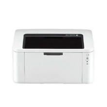 รูปภาพของ เครื่องพิมพ์เลเซอร์ Fuji Xerox DocuPrint CP115W