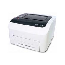 รูปภาพของ เครื่องพิมพ์เลเซอร์ Fuji Xerox DocuPrint CP225W