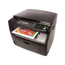 รูปภาพของ เครื่องพิมพ์เลเซอร์ Fuji Xerox DocuPrint CM115W
