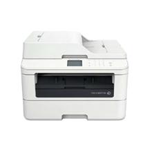 รูปภาพของ เครื่องพิมพ์เลเซอร์ Fuji Xerox DocuPrint M265Z