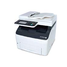 รูปภาพของ เครื่องพิมพ์เลเซอร์ Fuji Xerox DocuPrint CM225FW