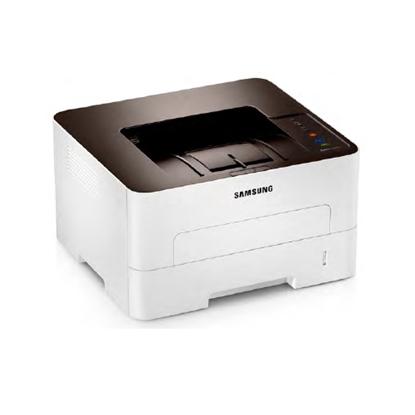 รูปภาพของ เครื่องพิมพ์เลเซอร์ SAMSUNG Xpress SL-M2825ND